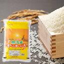 【ふるさと納税】無洗米ひのひかり 奈良県産 5kg