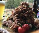 【ふるさと納税】曽爾高原ビール10本と大和肉鶏「黄金のからあげ」セット