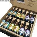 【ふるさと納税】名水を使った曽爾高原ビール12本セット