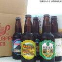 【ふるさと納税】平成の名水百選の水で醸造 曽爾高原ビール20...