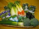 【ふるさと納税】旬の野菜または果物の詰め合わせ