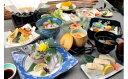【ふるさと納税】太刀魚フルコースお食事券(1名様)