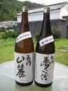 【ふるさと納税】(紀州の地酒)低温熟成純米秘蔵古酒(長峰山麓...