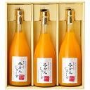 【ふるさと納税】有田みかんジュース 果汁100% 無添加スト...