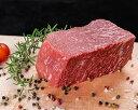 【ふるさと納税】【熊野牛】赤身ブロック 約500g