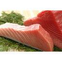 【串本町×北山村】黄金藁焼一本釣り戻り鰹タタキ3kgとじゃばらポンズ100mlのセット<1か月以内に発送>