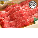 【ふるさと納税】【肉質日本一!】鳥取和牛オレイン55 肩また...