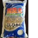 【ふるさと納税】鳥取県産無洗米コシヒカリ 5kg×3
