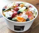 【ふるさと納税】125 フルーツアイスケーキ