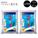 【ふるさと納税】 BG無洗米[定期便]コシヒカリ 5kg/6...