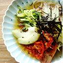 【ふるさと納税】玄米麺とあごだし麺つゆセット 【麺類・米粉・...