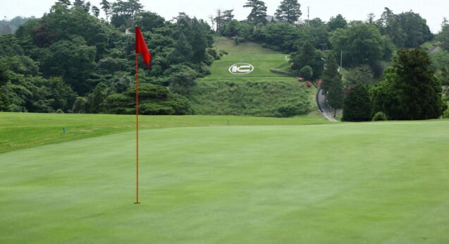 【ふるさと納税】【1−03】平日ゴルフプレーご招待券