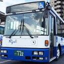 【ふるさと納税】瀬戸内ふるさとパス(3ヶ月) 【チケット・バス乗車券】