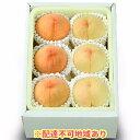【ふるさと納税】●先行予約受付●ご家庭用 おかやまの白桃と黄...