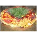【ふるさと納税】MT1502 広島お好み焼き(4枚セット)