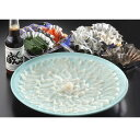 01C-007【ふるさと納税】とらふぐの刺身(33cmプラ皿...
