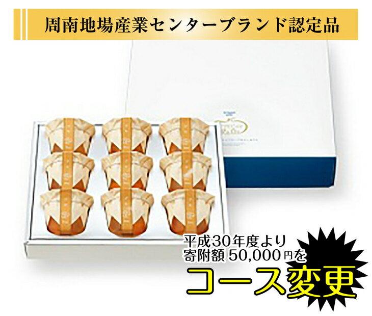 【ふるさと納税】瀬戸内産びわジュレ6個入 + 9個入2セット(H-7)◆