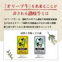【パスタソース】【小豆島】タケサン パスタのためのソースアンチョビ&ガーリック 150ml(20本組)瀬戸内産アンチョビと香川県産にんにくを使用。