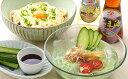 【ふるさと納税】小豆島のおいしいオリーブ素麺とうどんとごま油...