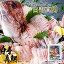 <白寿真鯛(約400g)と秘伝のタレ>※1か月以内に順次出荷します。 まだい マダイ たい 養殖 特産品 魚 赤坂水産 愛媛県 西予市