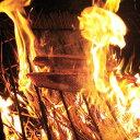 【ふるさと納税】高知県自慢藁焼き(ワラ焼き)トロ鰹のたたきセ...