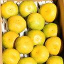 【ふるさと納税】イングリッシュガーデンの温室みかん 家庭用2.3Kg送料無料 のし対応不可 数量限定 果物 柑橘 フルーツクレジットカード決済限定 B-300