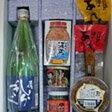 【ふるさと納税】高知産 地酒とつまみセット