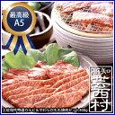 【ふるさと納税】土佐和牛特選カルビ&やわらかもも焼肉セット焼...
