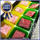 【ふるさと納税】土佐和牛最高級【A5】三ツ星ステーキサーロイ...