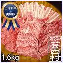 【ふるさと納税】南国高知の焼肉三昧セット1.6kgやきにく ヤキニク バーベキュー BBQ 送料無料 焼肉セット 特産品 高知県産 【SaNeYam】