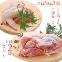 【ふるさと納税】臭みも少なくやわらかな土佐はちきん地鶏モモ肉...