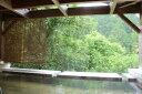 【ふるさと納税】Mkk-01 観光協会オススメ宿!「ホテル松葉川温泉」の観光・宿泊券