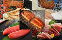 食品 - 【ふるさと納税】【定期便】魚市場厳選セット12回配送(A-2)【おすすめセット2つを交互にお届けします】※着日指定不可