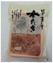 塩麹 240g 福岡県産醸造元の塩麹酒粕を加えた素材を引き立てる九州の塩糀素材が引き立つ醸造元の塩糀