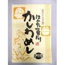 【ふるさと納税】M1453_福岡の郷土料理「かしわ飯」の素6...