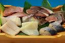 【ふるさと納税】A301 ボリュームアップ!!玄界灘産 旬のお魚8種 切り身セット