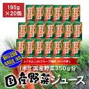 【ふるさと納税】J011.お得な定期便【1本で国産野菜35