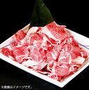 【ふるさと納税】C−126.佐賀牛切り落とし 400g