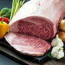 【ふるさと納税】T−003.【定期便4回】佐賀牛ロース特選ステーキ