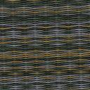 【ふるさと納税】F2−023b.置き畳セキスイ美草アースカラー&シュクレ