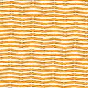【ふるさと納税】F2−023j.置き畳セキスイ美草アースカラー&シュクレ