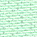 【ふるさと納税】F2−023n.置き畳セキスイ美草アースカラー&シュクレ