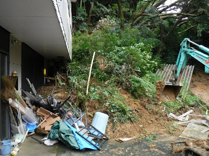 【ふるさと納税】佐賀県鳥栖市 豪雨被害応援寄附...の紹介画像3