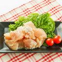 【ふるさと納税】a-24 塩麹漬 佐賀県産鶏...