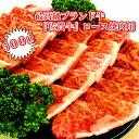 【ふるさと納税】E-29 佐賀牛 ロース焼肉用500g