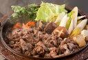【ふるさと納税】「佐賀産和牛」しゃぶしゃぶ・すき焼き用肉(400g)