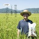 【ふるさと納税】特別栽培米さがびより 27kg(白米)