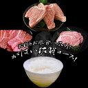 【ふるさと納税】お肉とお米食べ尽くし!がばい佐賀コース!(N02)