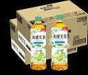 【ふるさと納税】A-096 爽健美茶 600mlPET【2ケ...