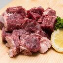 【ふるさと納税】「佐賀牛」すじ・すね肉煮込み用1kg